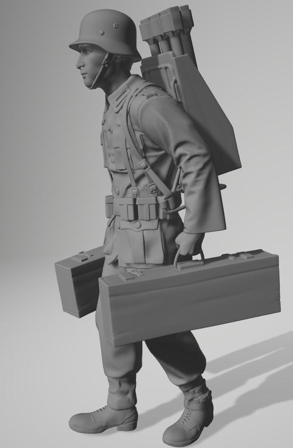 Figurines 3D - Page 2 Captur48