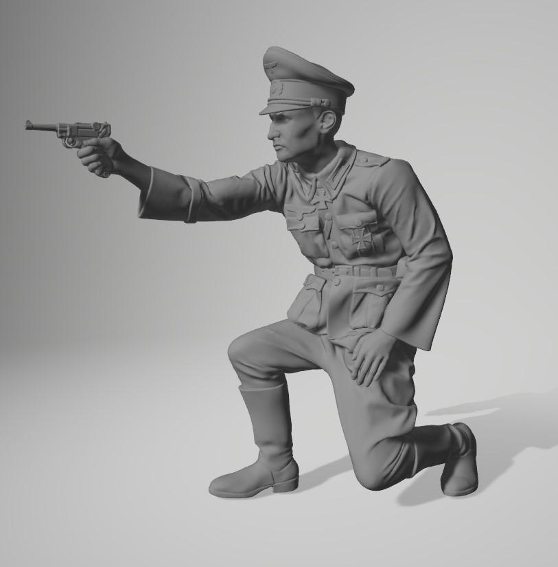 Figurines 3D - Page 2 Captur49
