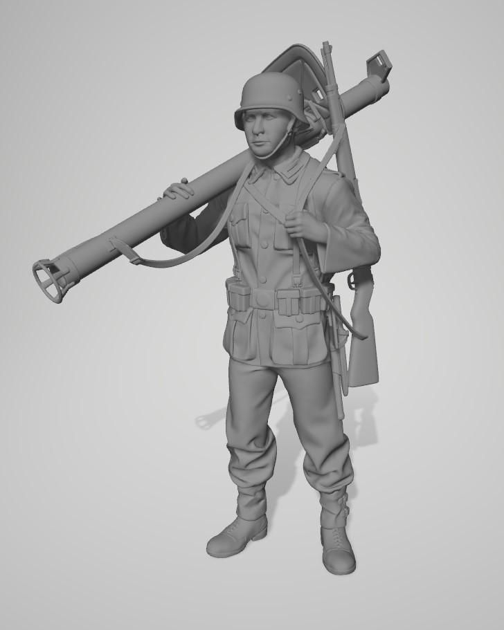 Figurines 3D - Page 2 Captur50