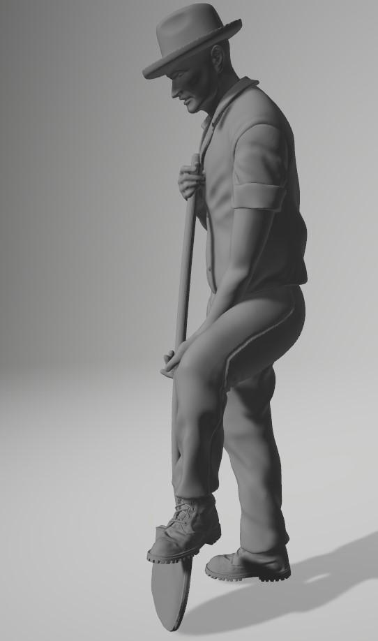 Figurines 3D - Page 2 Captur58