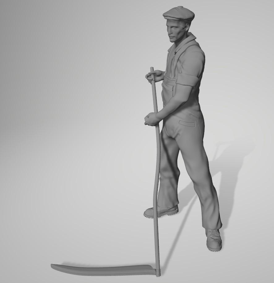 Figurines 3D - Page 2 Captur59