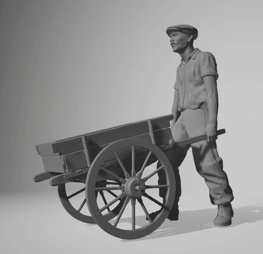 Figurines 3D - Page 2 Captur60