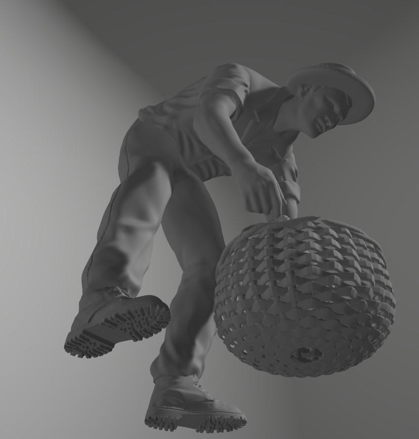 Figurines 3D - Page 2 Captur62