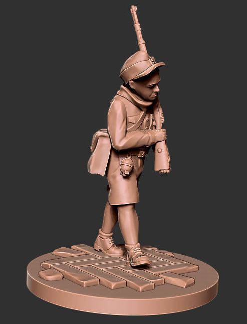 Figurines 3D - Page 2 Captur73