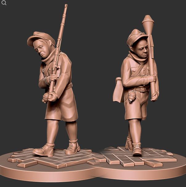 Figurines 3D - Page 2 Captur74