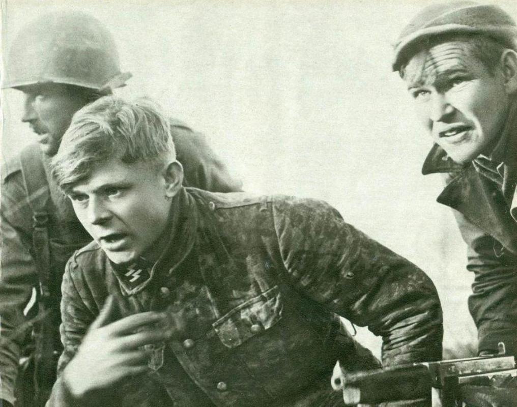 Ardennes 1944 - Page 2 E1_zps10