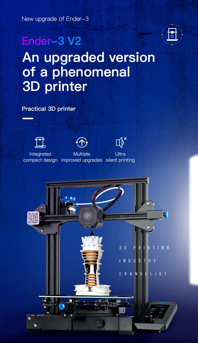 Imprimantes Fbb53310