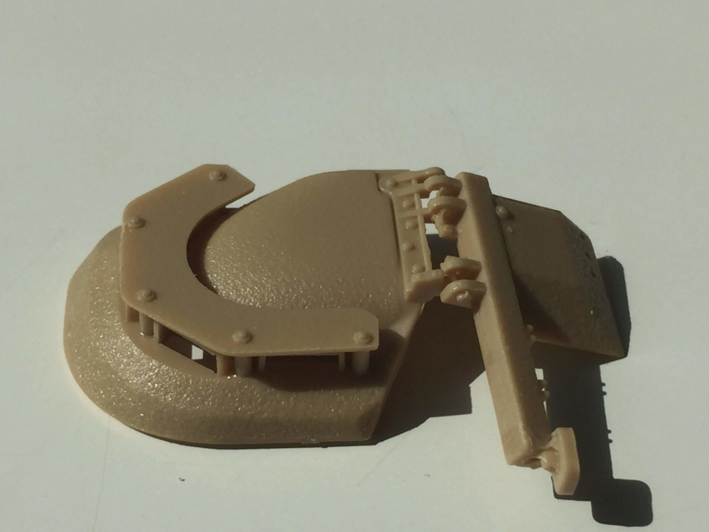 Bradley M2A3 with Busk III - Meng -1/35 TERMINE Img_0438