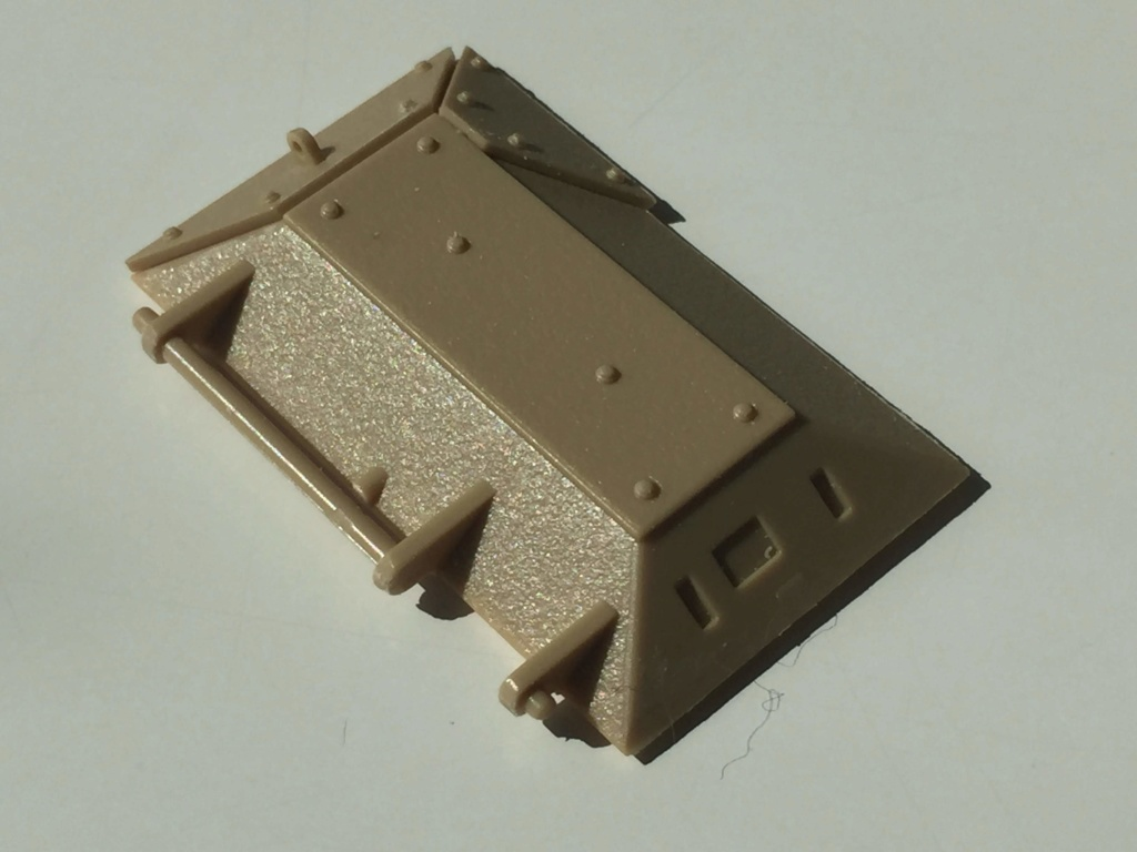 Bradley M2A3 with Busk III - Meng -1/35 TERMINE Img_0441