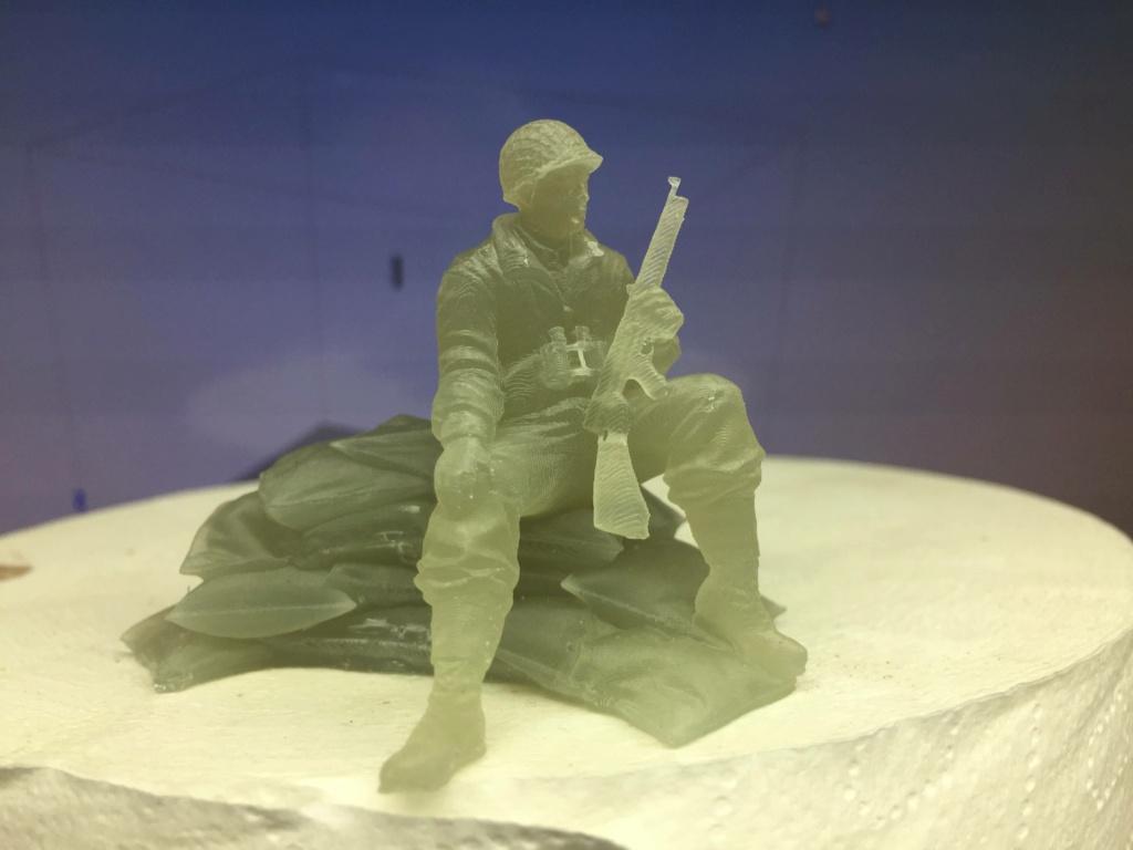 Soldat U.S. 1/35 résine Img_2715