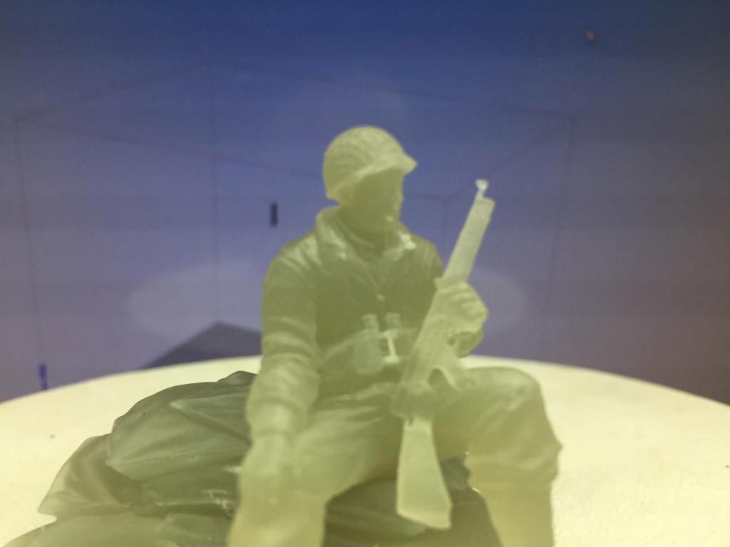 Soldat U.S. 1/35 résine Img_2716