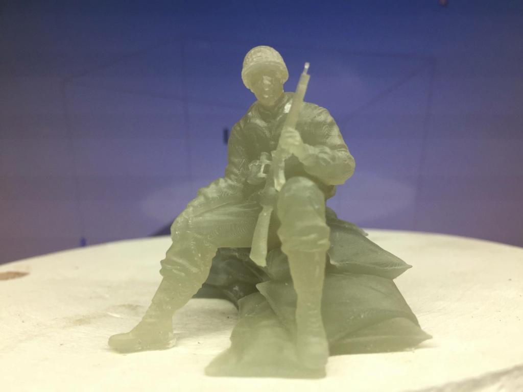 Soldat U.S. 1/35 résine Img_2717