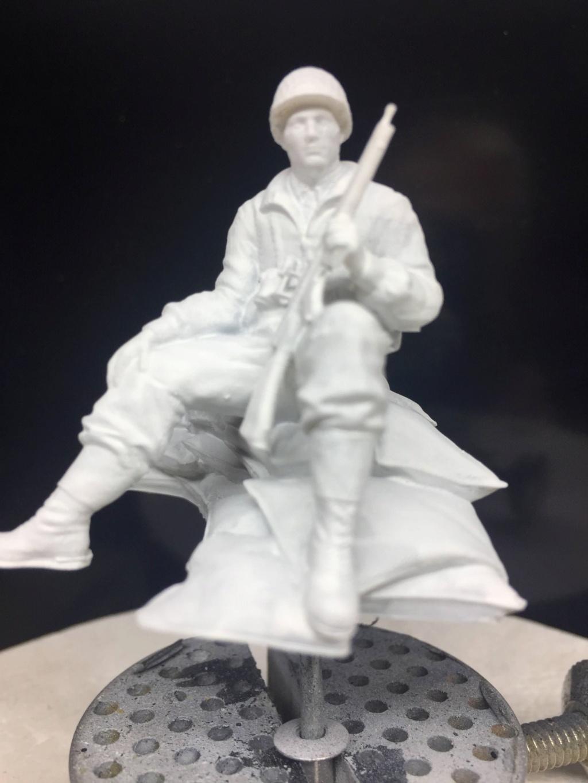 Soldat U.S. 1/35 résine Img_2722