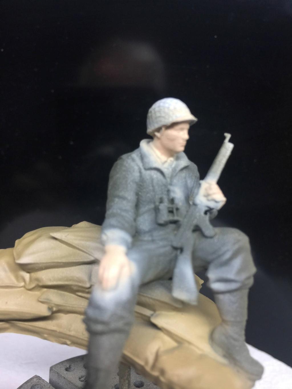 Soldat U.S. 1/35 résine Img_2724