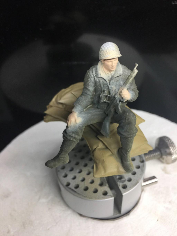 Soldat U.S. 1/35 résine Img_2727