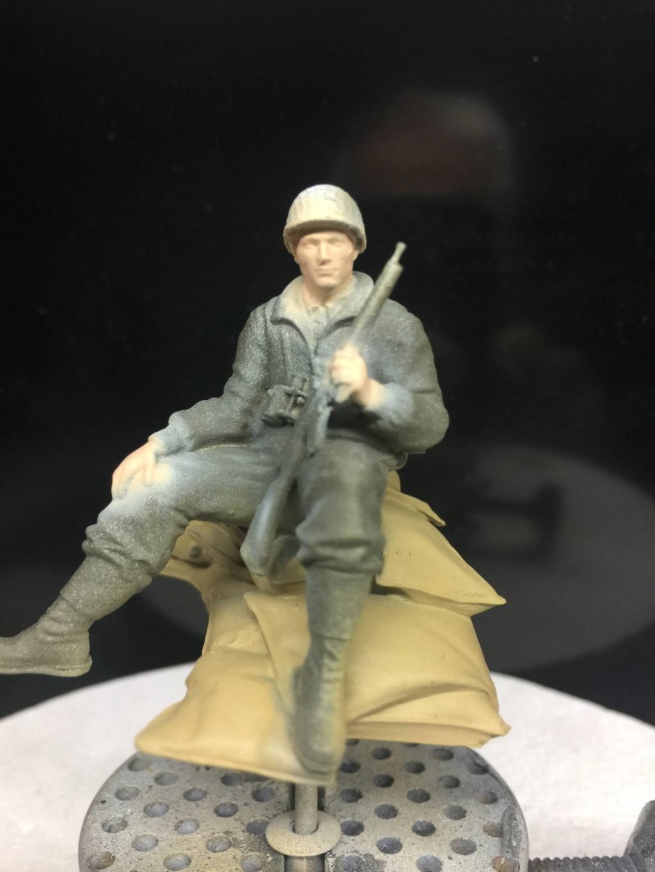 Soldat U.S. 1/35 résine Img_2728