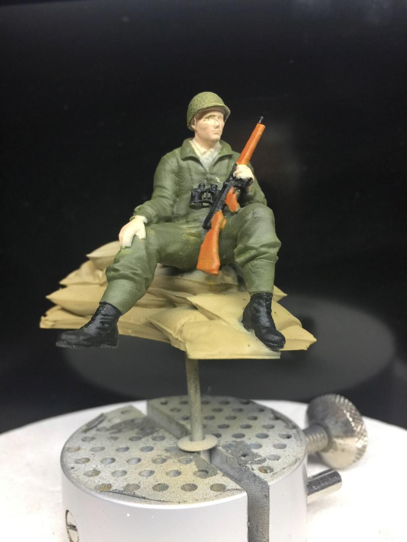 Soldat U.S. 1/35 résine Img_2729