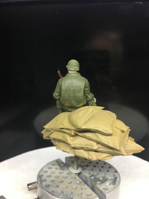 Soldat U.S. 1/35 résine Img_2730