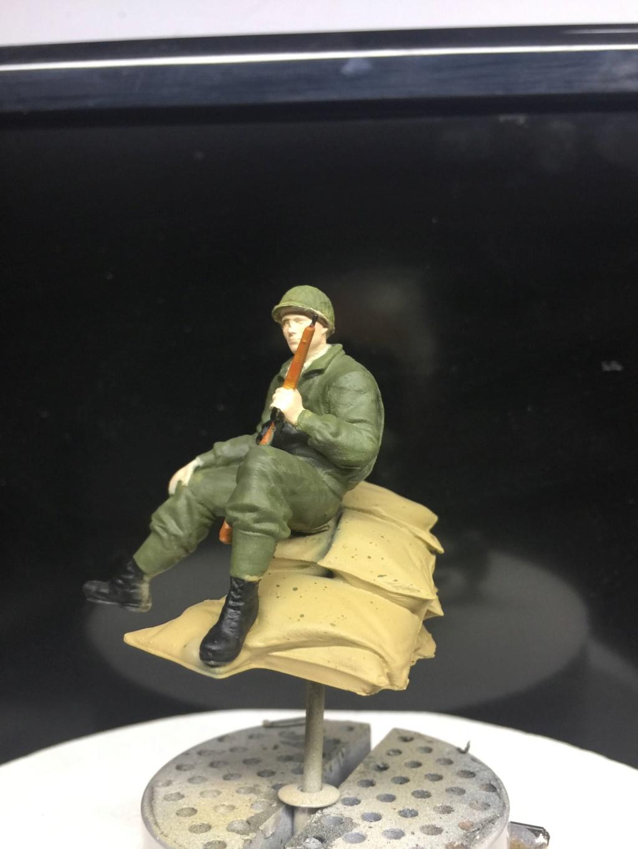 Soldat U.S. 1/35 résine Img_2731