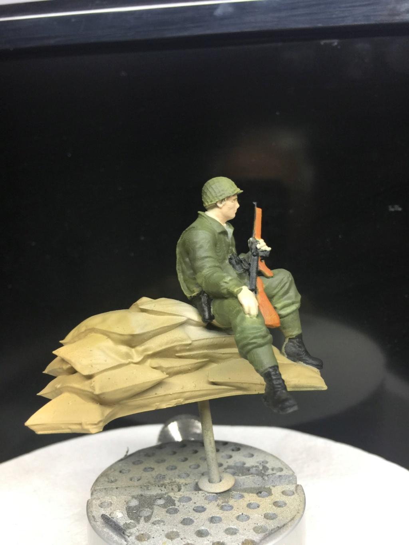 Soldat U.S. 1/35 résine Img_2732