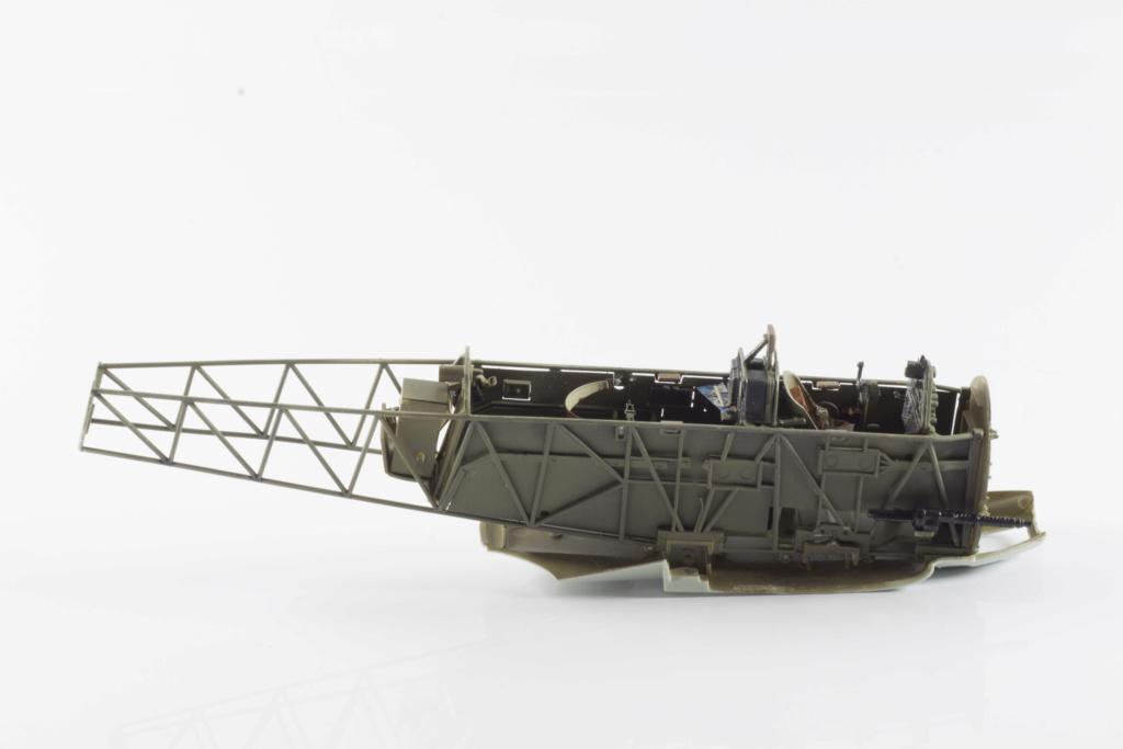 Arado Ar 196A-3 Seaplane - Revell - 1/32 - Page 4 Img_3930