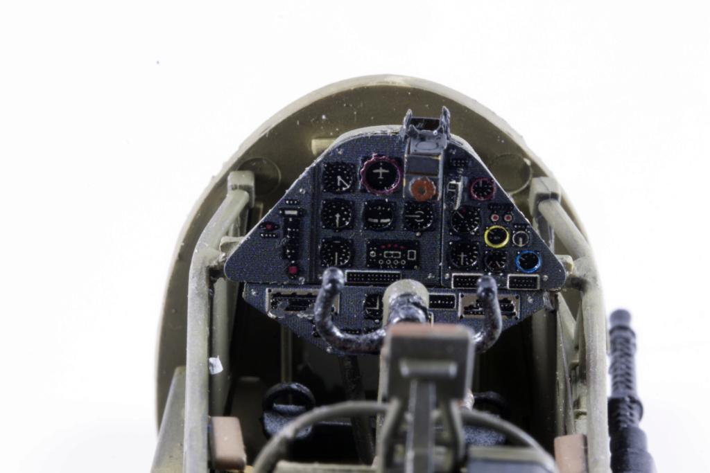 Arado Ar 196A-3 Seaplane - Revell - 1/32 - Page 4 Img_3940