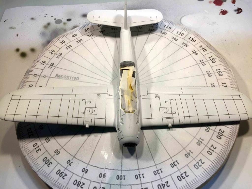 Arado Ar 196A-3 Seaplane - Revell - 1/32 - Page 8 Img_3950