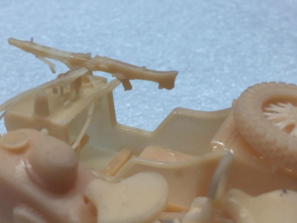 Moto R75 avec side et figurines pièce à pièce. - Page 2 Img_4423