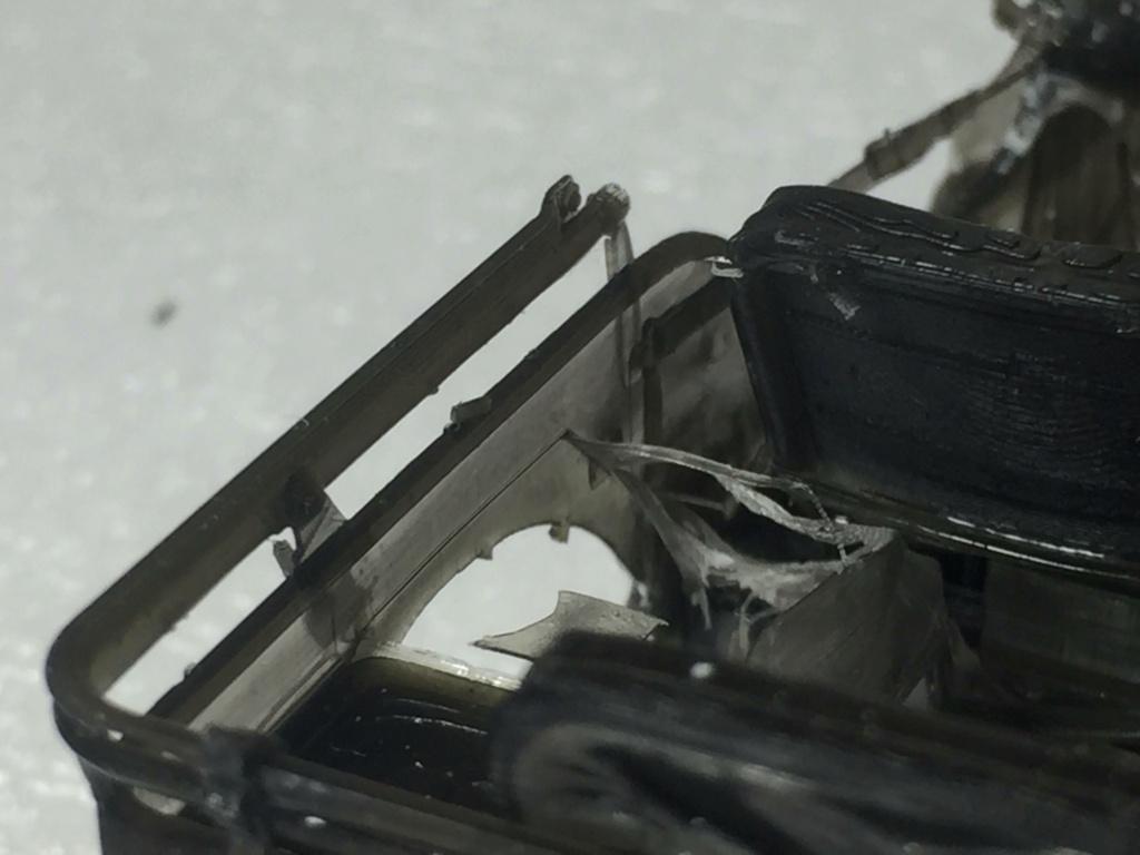Jeep Willys en résine 3D au 1/24 et au 1/12 avec épave ( deuxième partie et fin au 1/24 ) - Page 3 Img_4533