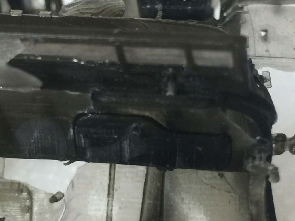 Jeep Willys en résine 3D au 1/24 et au 1/12 avec épave ( deuxième partie et fin au 1/24 ) - Page 3 Img_4538