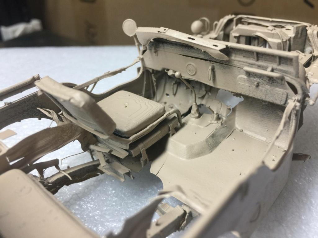 Jeep Willys en résine 3D au 1/24 et au 1/12 avec épave ( deuxième partie et fin au 1/24 ) - Page 3 Img_4617