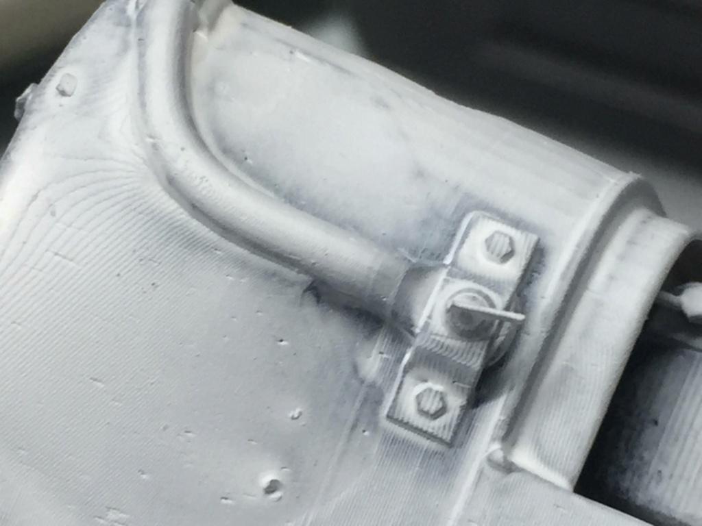 Jeep Willys en résine 3D au 1/24 et au 1/12 avec épave ( deuxième partie et fin au 1/24 ) - Page 3 Img_4638