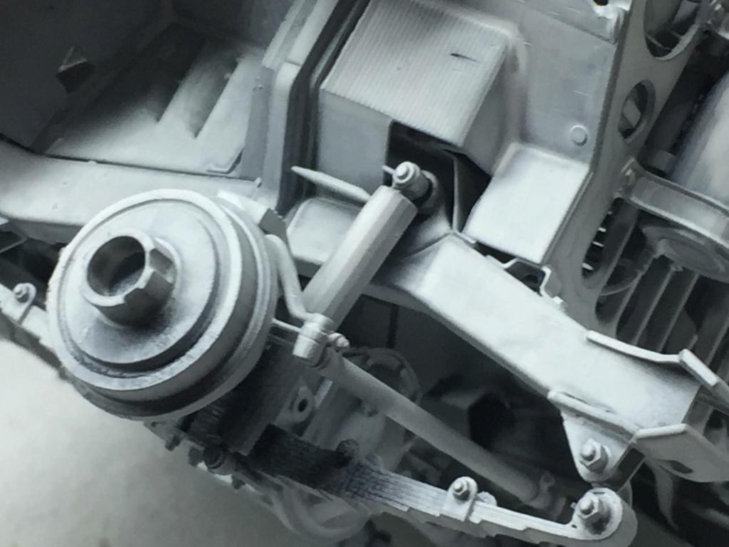 Jeep Willys en résine 3D au 1/24 et au 1/12 avec épave ( deuxième partie et fin au 1/24 ) - Page 3 Img_4639