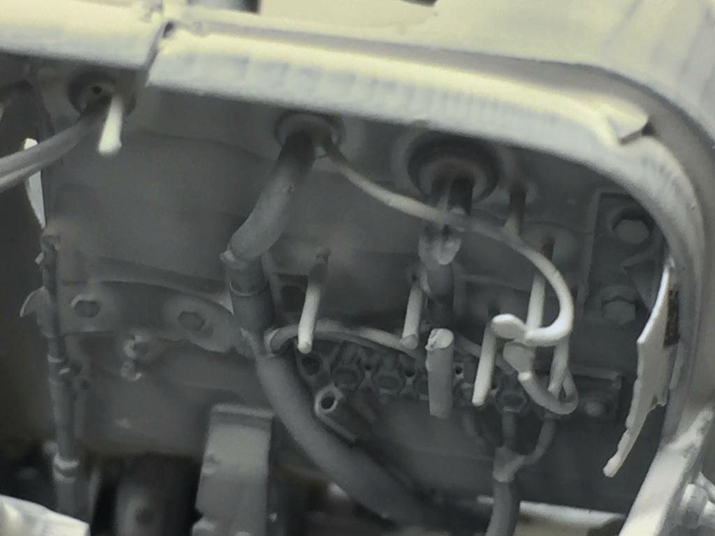 Jeep Willys en résine 3D au 1/24 et au 1/12 avec épave ( deuxième partie et fin au 1/24 ) - Page 3 Img_4641