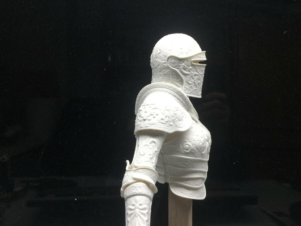 Cuirasse de Jeanne dArc en 3D Img_4752
