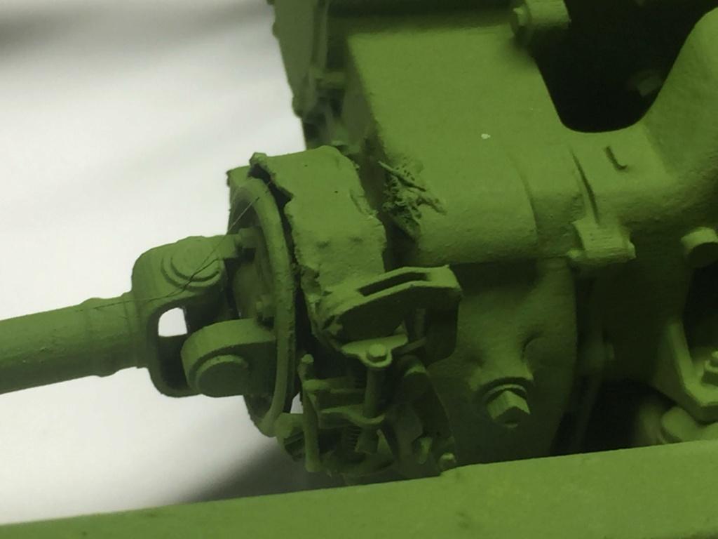 Jeep Willys en résine 3D au 1/24 et au 1/12 avec épave - Page 5 Img_4863
