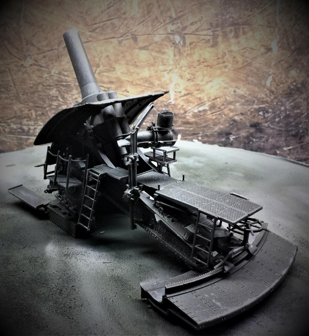 Dicke Bertha au 1/32 résine Img_6026