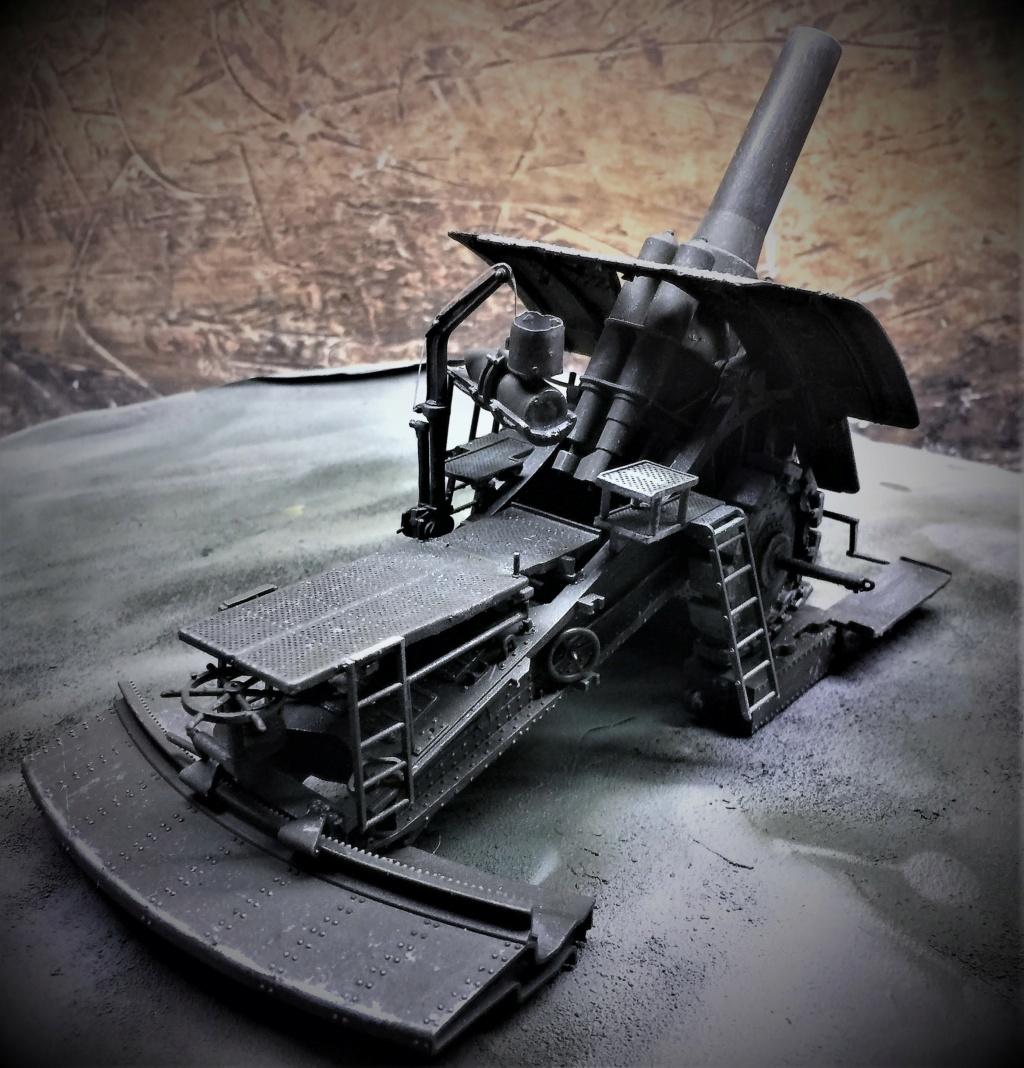 Dicke Bertha au 1/32 résine Img_6027