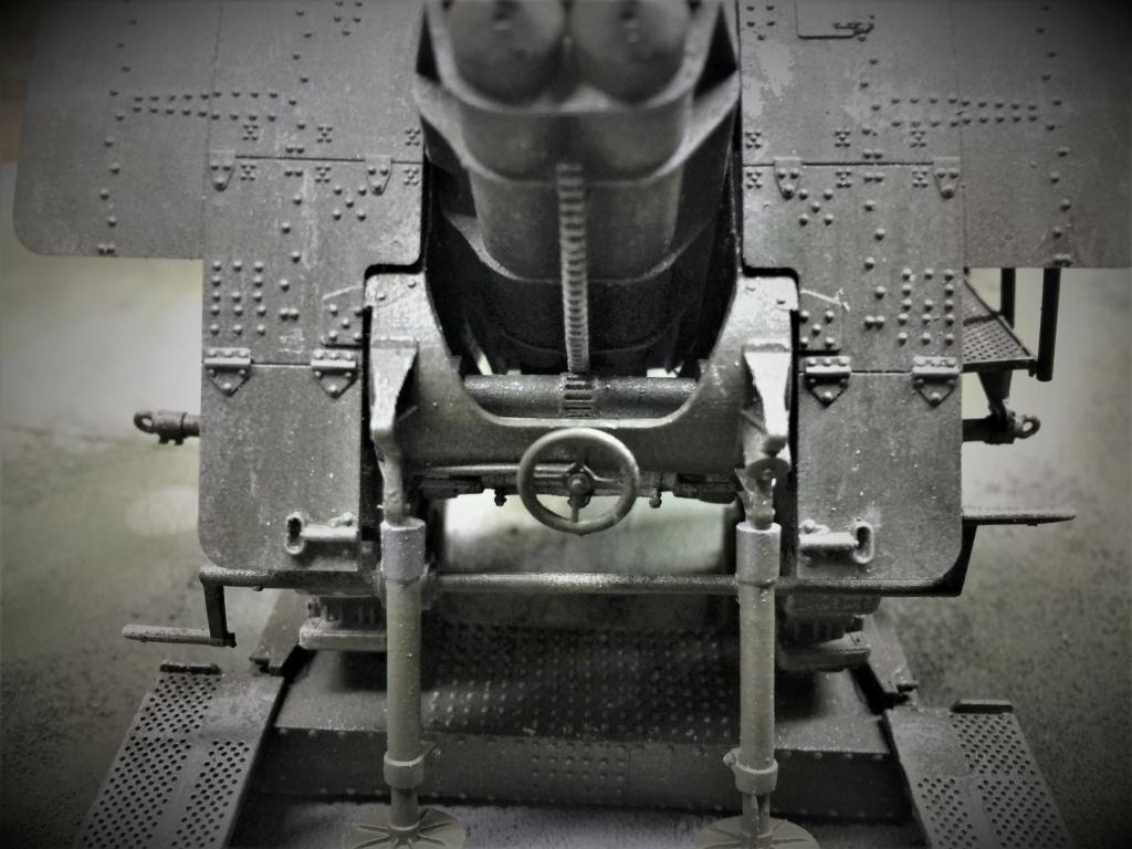 Dicke Bertha au 1/32 résine Img_6035