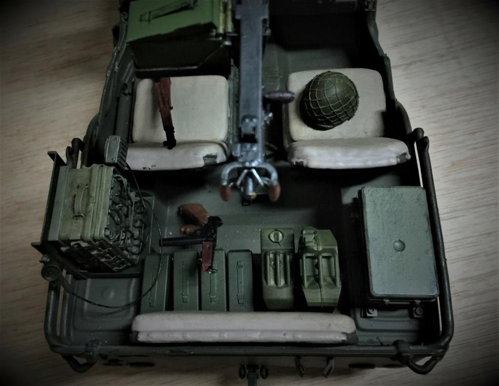 Jeep Willys en résine 3D au 1/26 et au 1/13 avec épave - Page 21 Img_6228