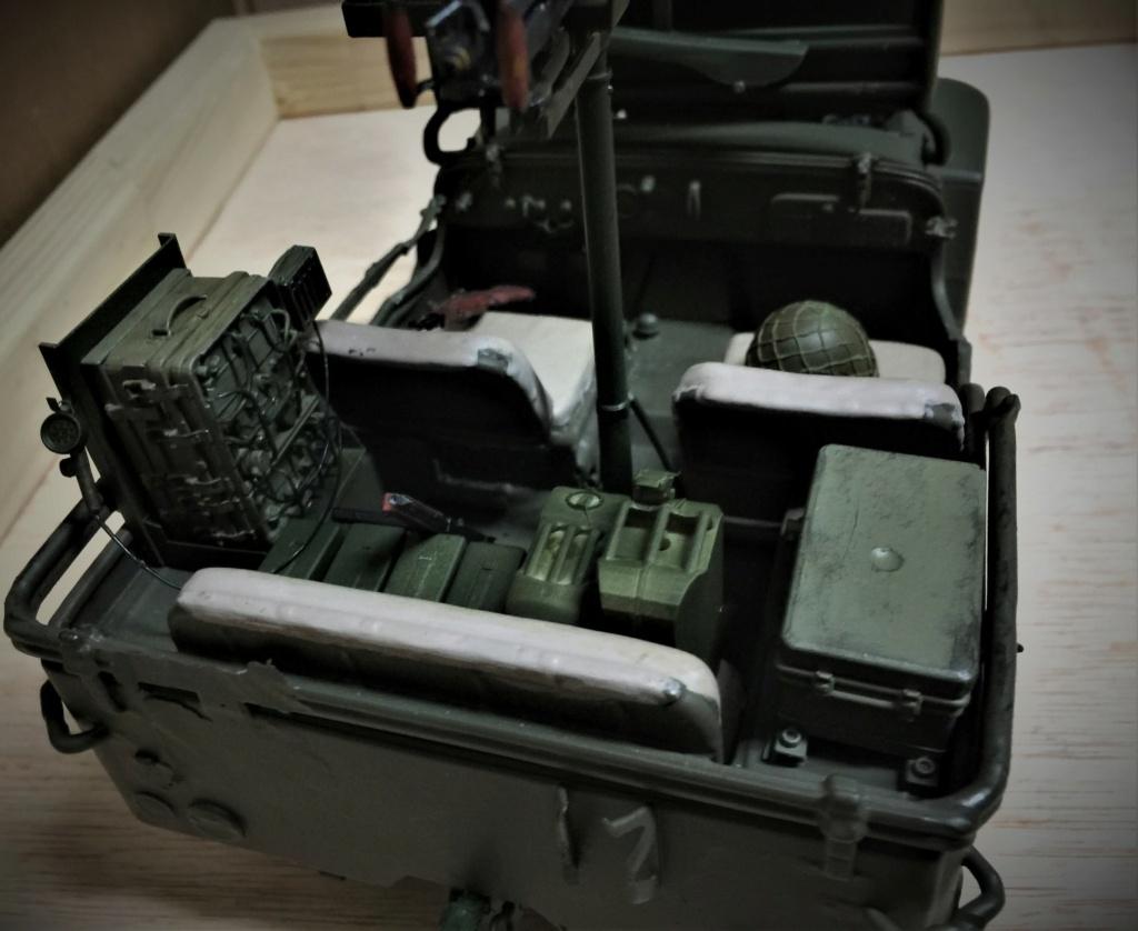 Jeep Willys en résine 3D au 1/26 et au 1/13 avec épave - Page 21 Img_6230
