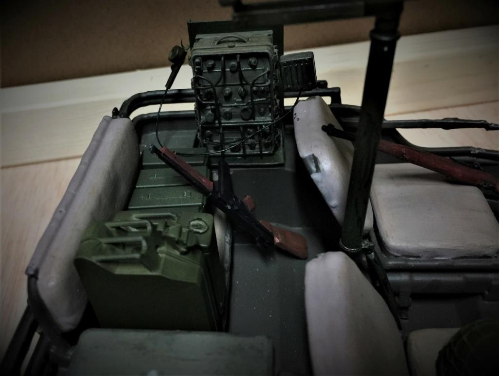 Jeep Willys en résine 3D au 1/26 et au 1/13 avec épave - Page 21 Img_6232