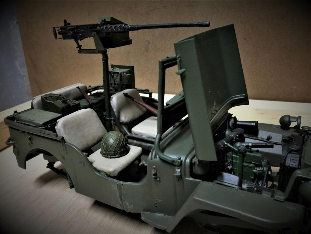 Jeep Willys en résine 3D au 1/26 et au 1/13 avec épave - Page 21 Img_6233