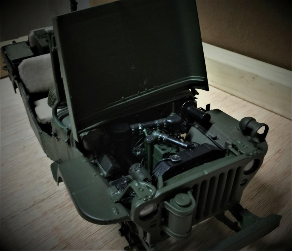 Jeep Willys en résine 3D au 1/26 et au 1/13 avec épave - Page 21 Img_6236