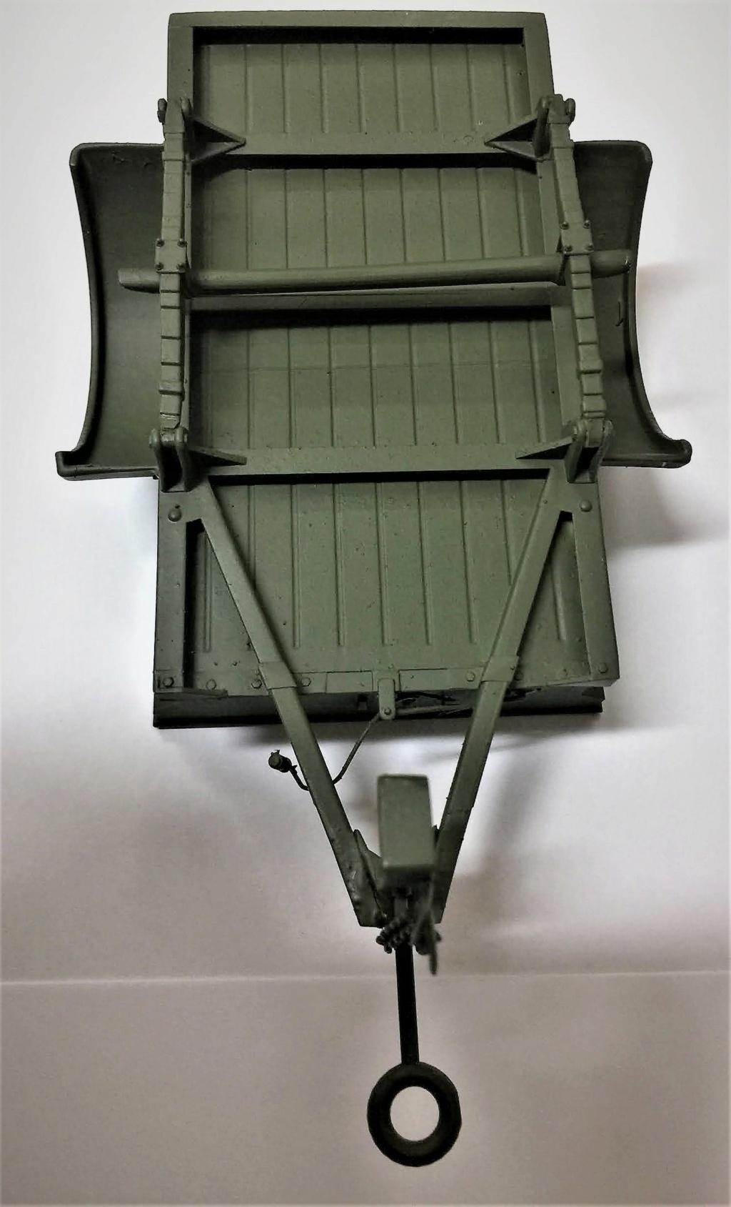 Jeep Willys en résine 3D au 1/24 et au 1/12 avec épave - Page 28 Img_6722
