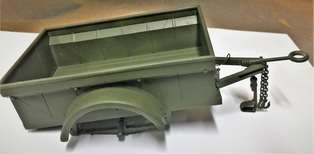 Jeep Willys en résine 3D au 1/24 et au 1/12 avec épave - Page 28 Img_6725