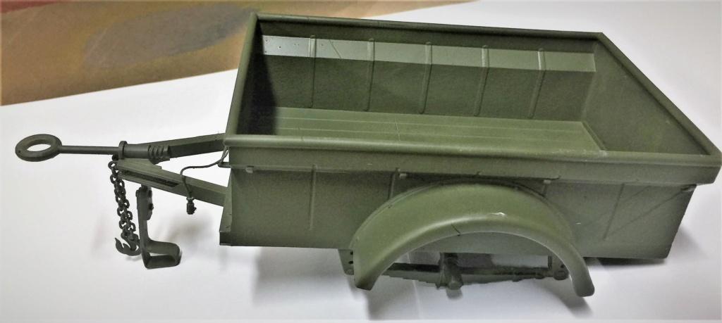 Jeep Willys en résine 3D au 1/24 et au 1/12 avec épave - Page 28 Img_6726