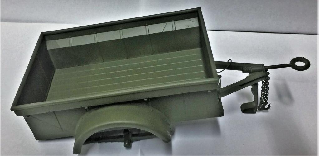 Jeep Willys en résine 3D au 1/24 et au 1/12 avec épave - Page 28 Img_6727