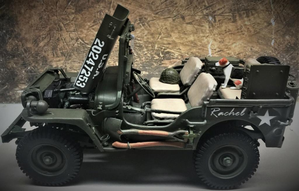 Jeep Willys en résine 3D au 1/24 et au 1/12 avec épave ( deuxième partie et fin au 1/24 ) - Page 30 Img_7214