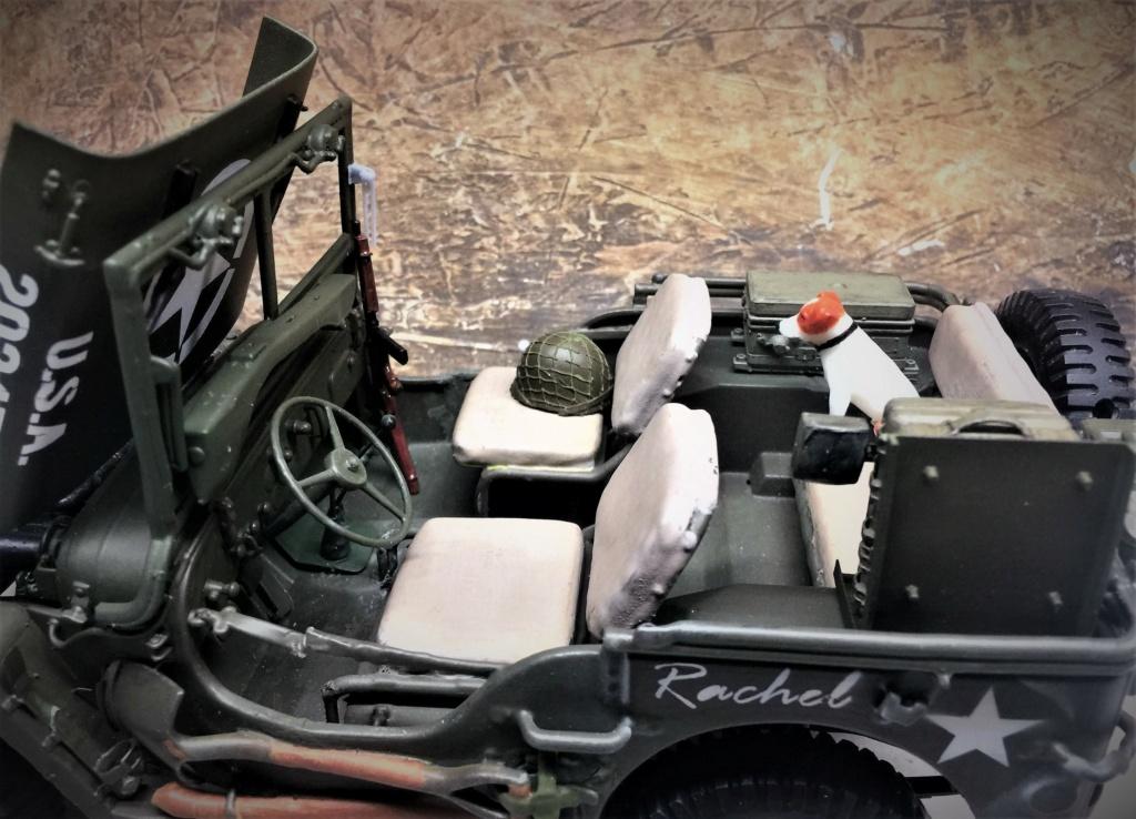 Jeep Willys en résine 3D au 1/24 et au 1/12 avec épave ( deuxième partie et fin au 1/24 ) - Page 30 Img_7215